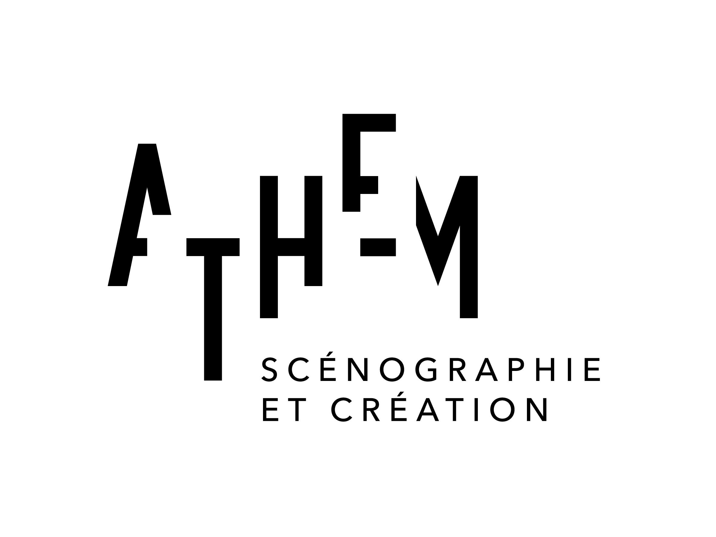 Athem