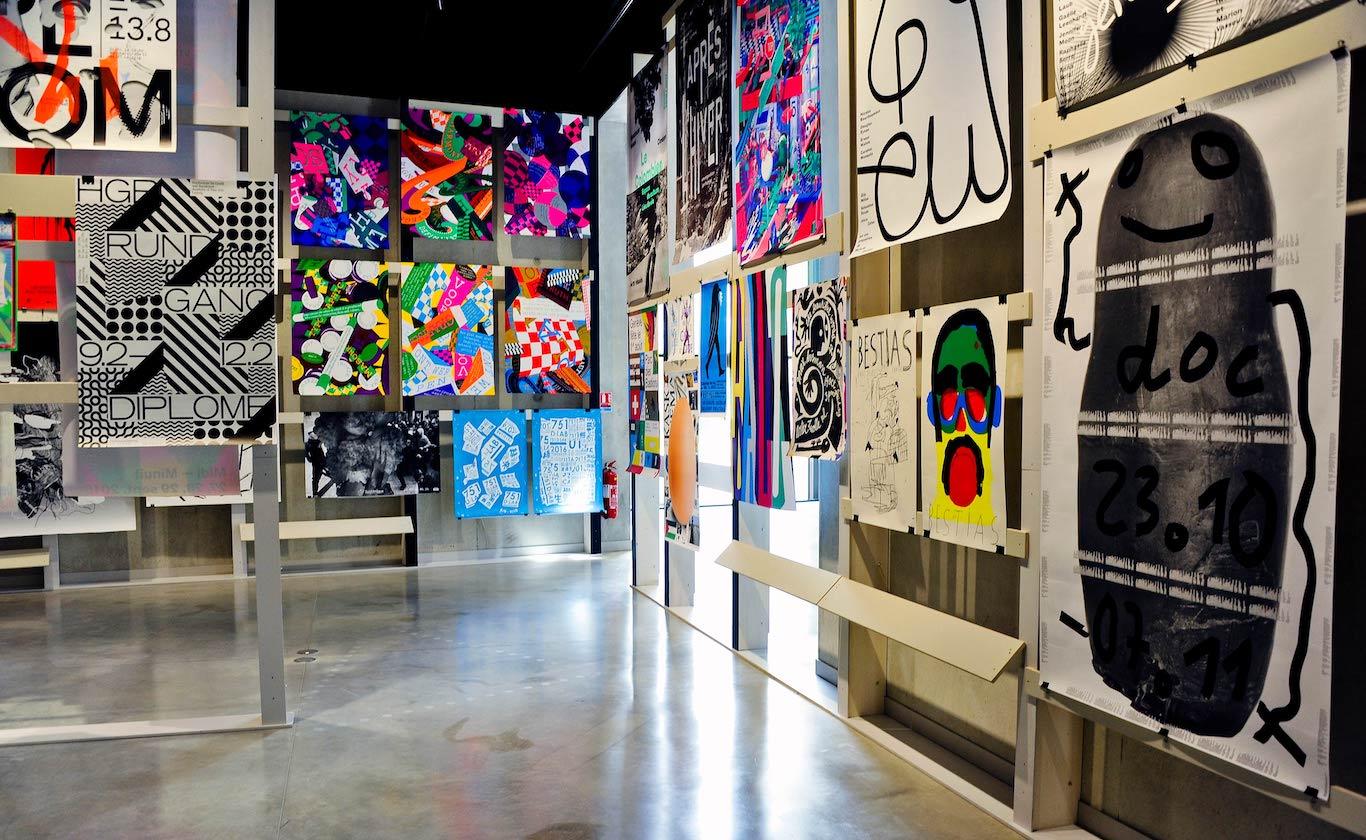 Biennale de Chaumont