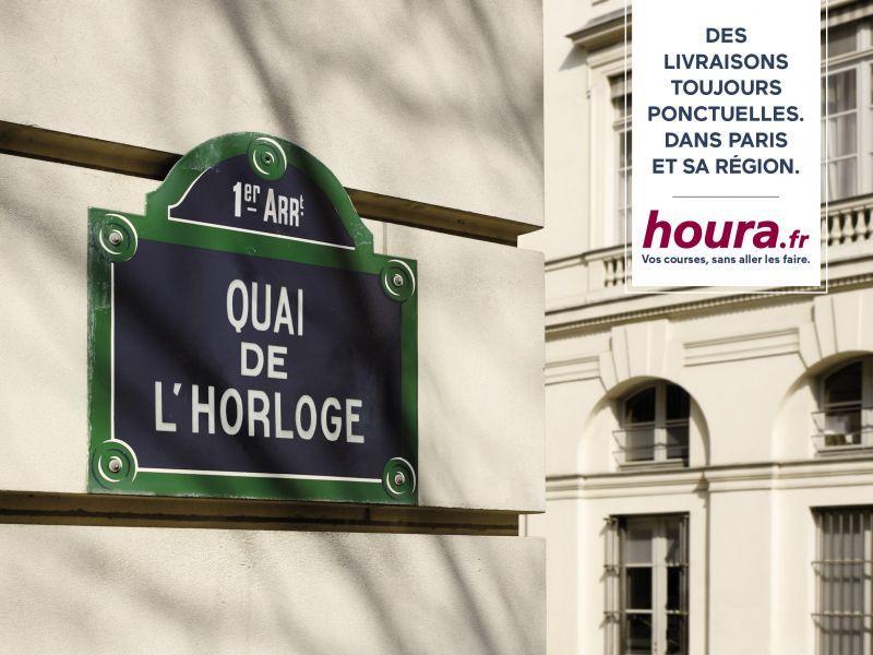 Hourra.fr