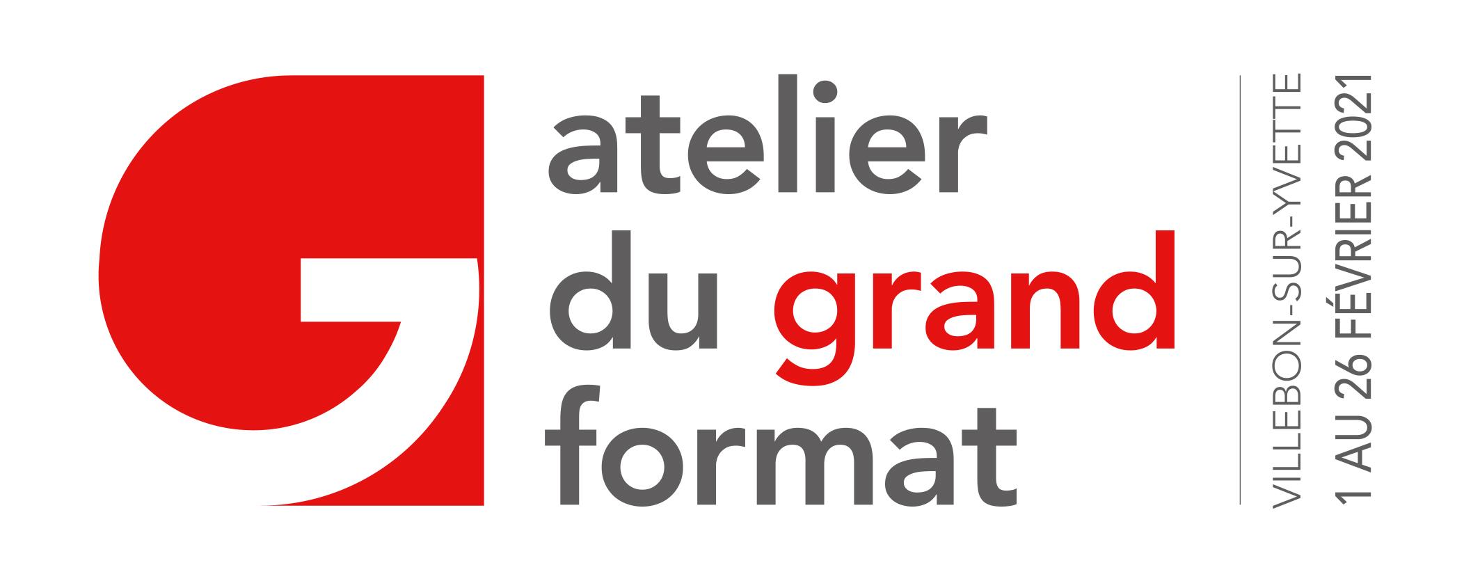Atelier du Grand Format