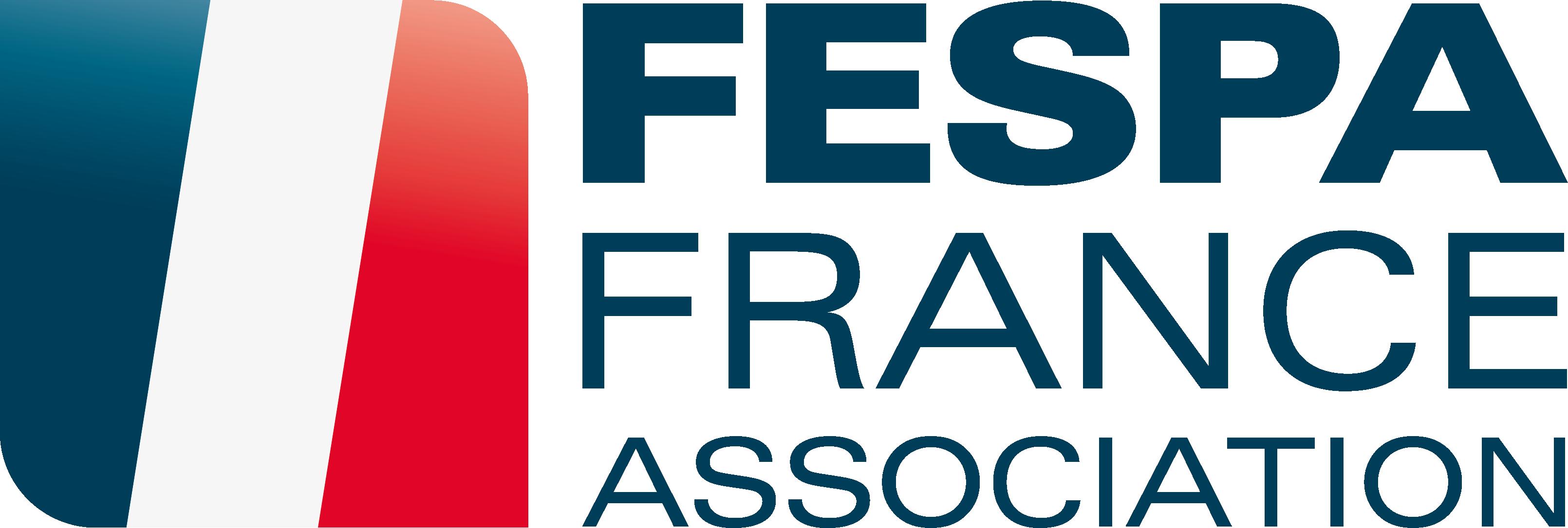 FESPA France - GMI