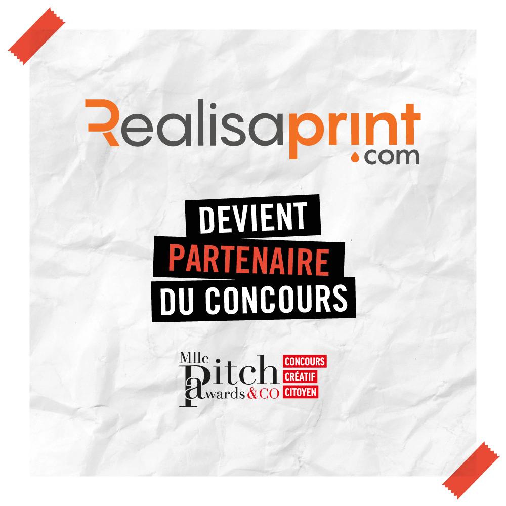 Realisaprint.com